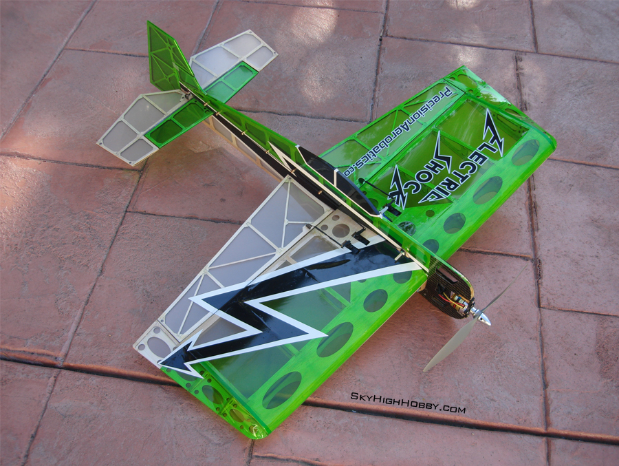 precision-aerobatics-electric-shock-green.jpg