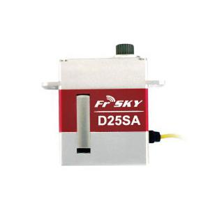 FrSky D25SA High Speed Digital Servo 2.jpg